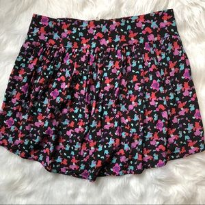 Urban Outfitters Silence + Noise Skirt Size 4
